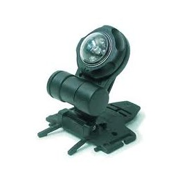 Support Universel Standard pour lampe VIP