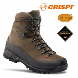 Chaussures NEVADA LEGEND GTX®
