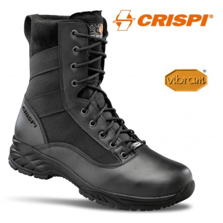 Chaussures SNIPER