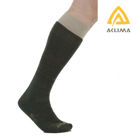 Chaussettes HUNTING 230gr