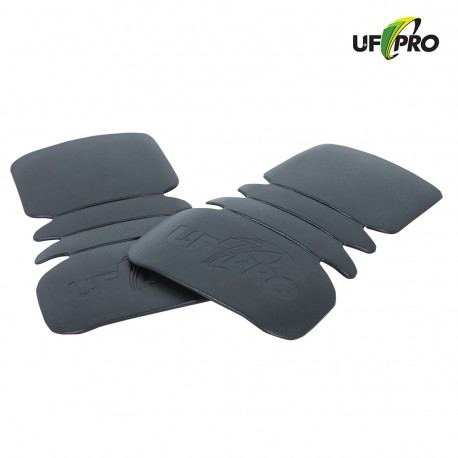 Genouillère UF PRO Solid Pads