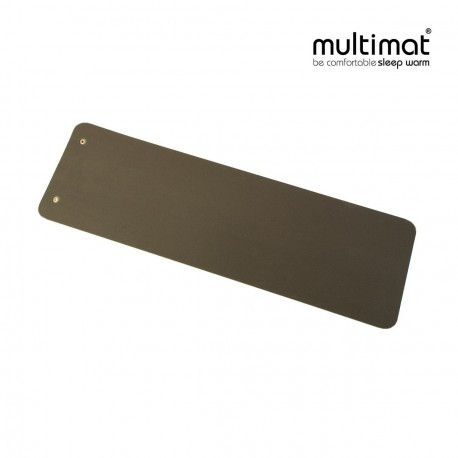Tapis EXPEDITION SUMMIT 12XL