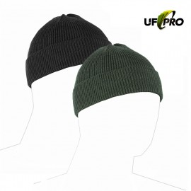 Bonnet Watch Cap