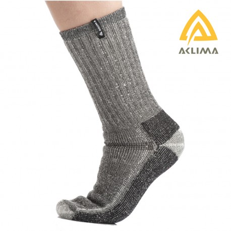 Chaussettes HOTWOOL 230gr