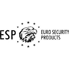 Euro Security Prod.