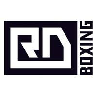 RD Boxing